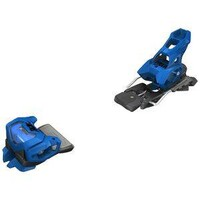 Attack 14 GW Blue 95mm